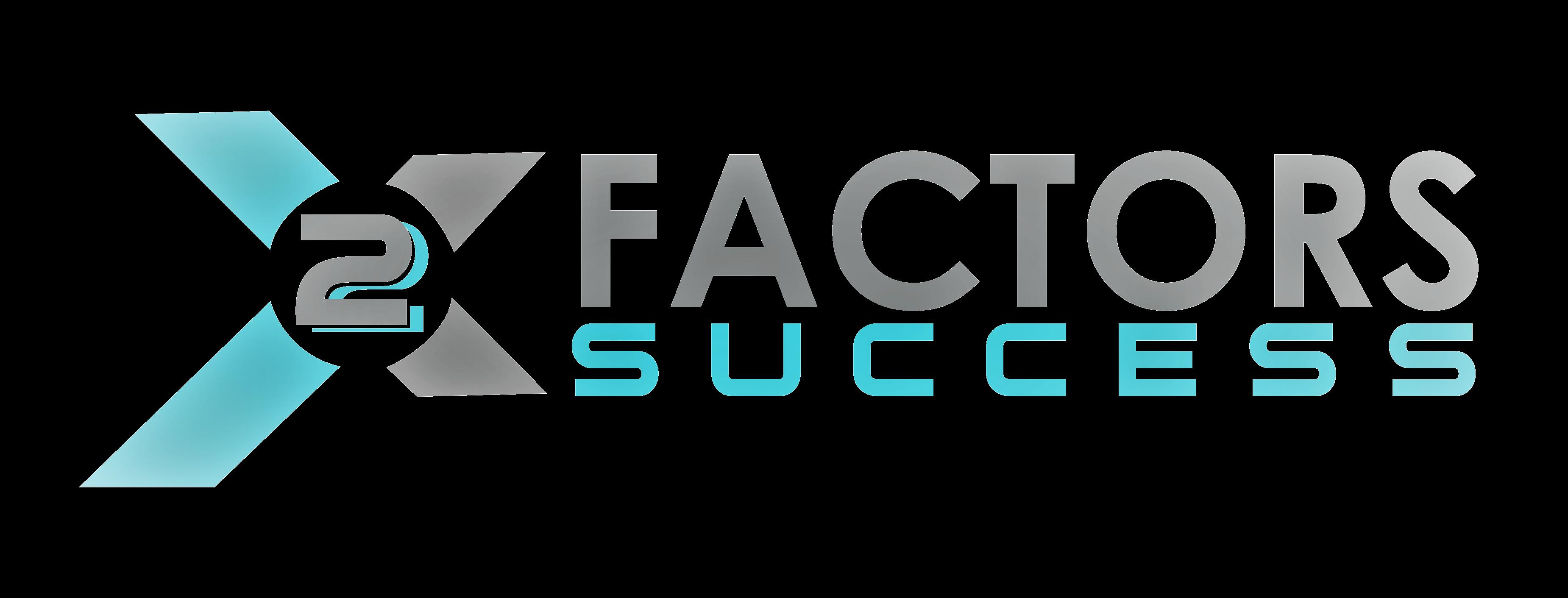 Edited Xfactors2succes-Transparant (2)