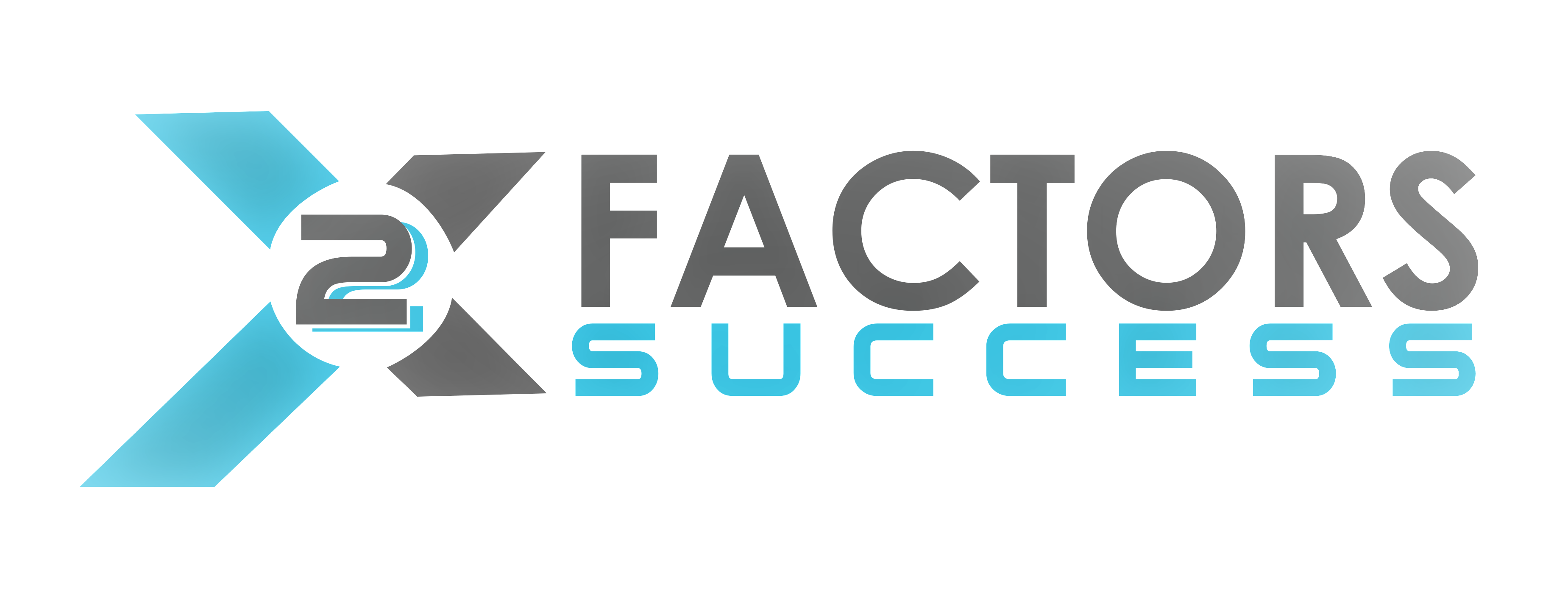 X-factors2success